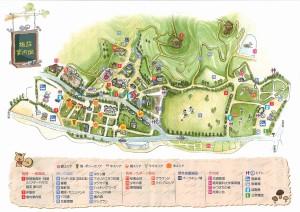 2015park-map